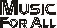 logo_music_for_all_200