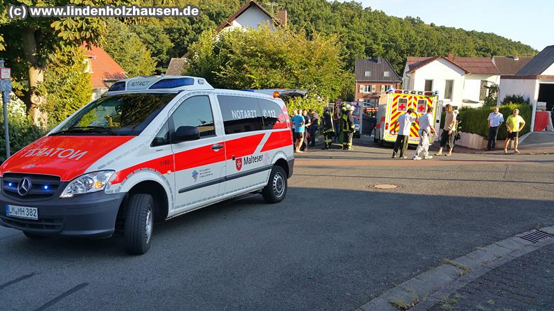 VU 06.09.2016 Lindenholzhausen